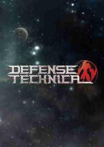 Descargar Defense Technica [MULTI][TiNYiSO] por Torrent